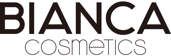 BIANCA COSMETICS