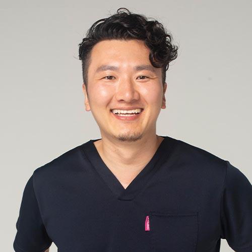 AHSUNG KIM